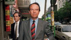 La Fiscalía pide cuatro años de cárcel y 100 millones a Jaime Botín por contrabando con un cuadro de