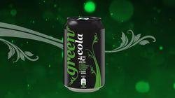 Green Cola cierra acuerdos con Carrefour, El Corte Inglés y cadenas regionales para plantar cara a