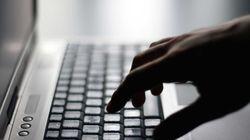 El ciberacoso en España se mantiene en tasas estables de entre el 10 y el 15% en la última