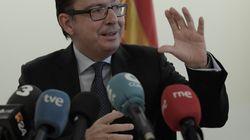 Si el Gobierno tira la toalla en Europa, la sociedad no debe