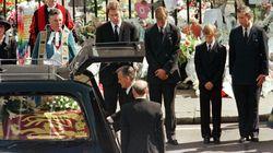 El hermano de la princesa Diana asegura que le engañaron para el cortejo