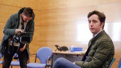 El pequeño Nicolás pide perdón al CNI y alega trastorno de la