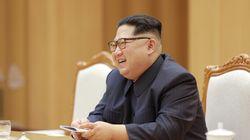 Este es el menú que Corea del Sur prepara para la cumbre con Kim
