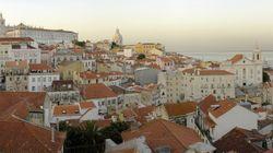 10 lugares de Lisboa que aún no