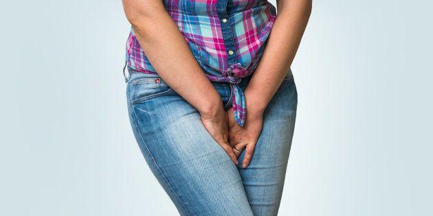 Cómo puedes prevenir la incontinencia