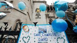 El bebé Charlie Gard morirá en un hospital especializado en enfermos