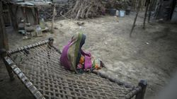 Ancianos de un pueblo en Pakistán ordenan violar a una menor en represalia por otra