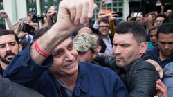 ¿Por qué ha ganado Bolsonaro en Brasil? Estas son las 5 claves de su