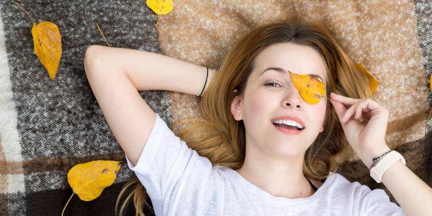 Seis consejos para empezar las mañanas de otoño con
