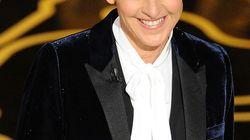 Ellen DeGeneres estalla contra Trump por prohibir a los transgénero servir en el