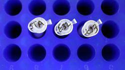 ¿Siempre te acabas los antibióticos? Quizá estés haciéndolo