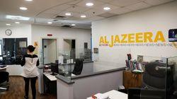 Netanyahu asegura que cerrará la cadena qatarí Al Jazeera en