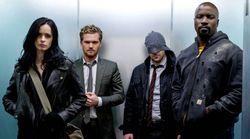 8 motivos para ver el estreno de 'The