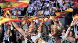 Manuel Jabois, sobre los votantes de VOX: