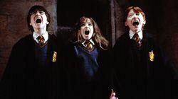 El reencuentro con el que todos los fans de 'Harry Potter' han