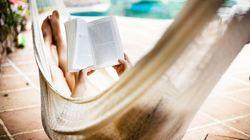 La vuelta al mundo en 25 libros con los que viajarás este