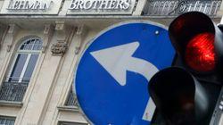 Lehman Brothers: ¿Sabe la banca de ética? ¿Saben los gobiernos de