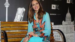 Eva González enciende la polémica al subir a Instagram una foto con