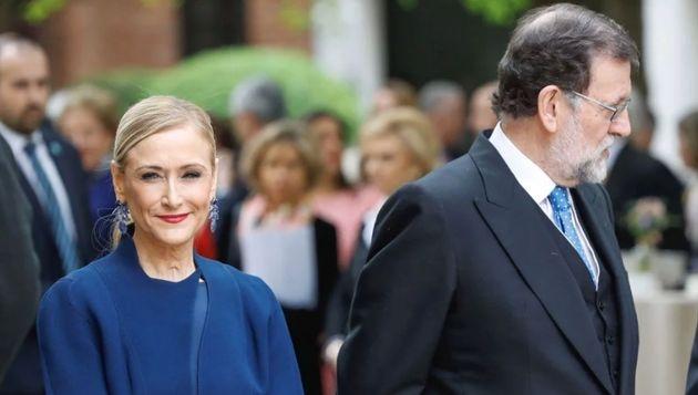 La demoledora afirmación de Àngels Barceló tras el papelón jugado por Rajoy y