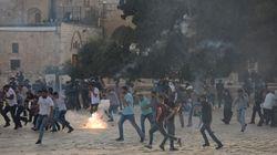 Continúan los disturbios pese a que Israel ha retirado sus controles en Al