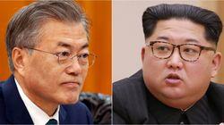 Las claves de la cumbre histórica entre las dos