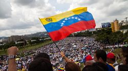 Asamblea Constituyente de Venezuela, ¿qué está en juego y por qué preocupa