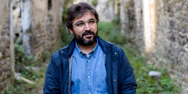 El amargo tuit de Jordi Évole tras la sentencia de La