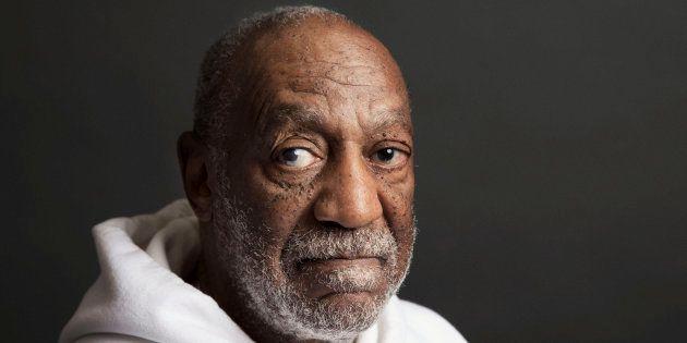 Bill Cosby, culpable de tres delitos de agresión