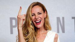 El director de 'Marca' pide a Paula Vázquez que deje de