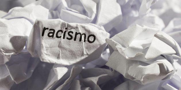 Cómo acabar con las estupideces racistas con una sola