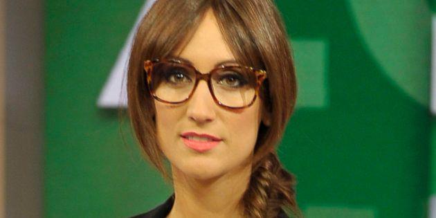 Ana Morgade tras la sentencia a la Manada: