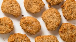 The Best (And Worst) Chicken Nuggets You Can Buy, According To