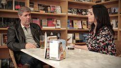 Entrevista a Unai Sordo (CCOO):