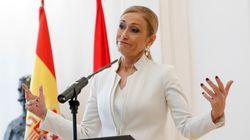 Un juzgado de Madrid investiga la posible falsedad del máster de