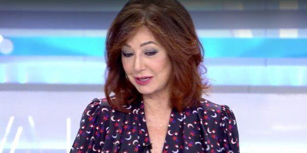 Ana Rosa: