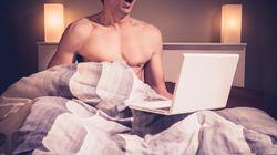 El terrible efecto que el porno genera en la vida de los
