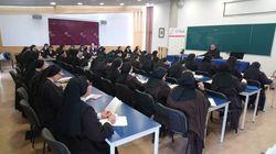 El emocionante mensaje de apoyo de unas monjas de clausura a la víctima de La