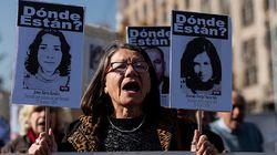 Chile condena a 19 agentes de Pinochet por crímenes durante la