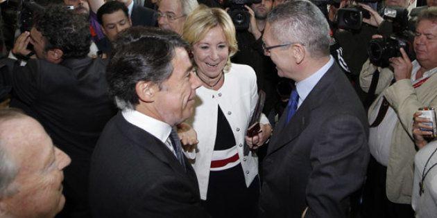 Las claves de la semana: Madrid también tiene un don