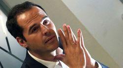 Ignacio Aguado (C's) rechaza apoyar a Gabilondo: