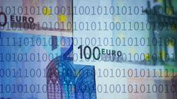 El Gobierno quiere que la tasa a las grandes digitales ayude a financiar las pensiones desde