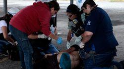 Las elecciones a la Constituyente dejan entre 10 y 15 muertos en