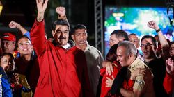 La Constituyente de Venezuela: ¿una participación del 41,5% o una abstención del