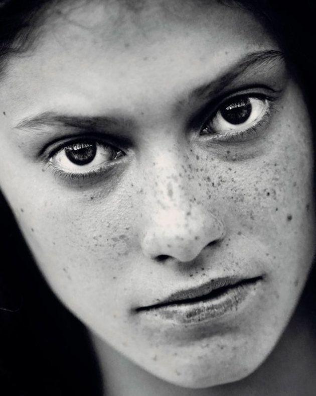 Detalle de la portada de la novela 'La Retornada', de Donatella Di