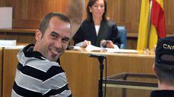 Primer juicio a cuatro jefes de ETA por crímenes de lesa