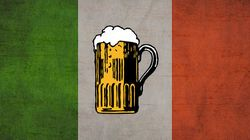Cervezas italianas: todo lo que no