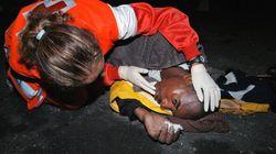 198 migrantes muertos en el Mediterráneo al intentar llegar a España, casi cuatro veces más que hace un
