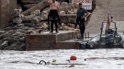 Se elevan a doce los muertos en Mallorca; sigue la búsqueda de un niño