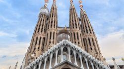 'The Times' recomienda esta ciudad española como alternativa