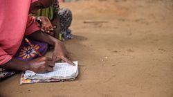 La educación como clave para evitar más de 50 millones de bodas